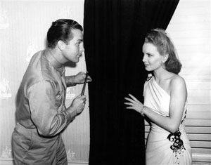 1940s actress Janet Blair dies at 85