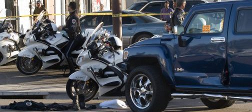 Chandler officer injured in crash