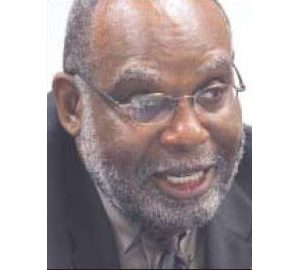 Inquiries weigh on MCCCD chancellor