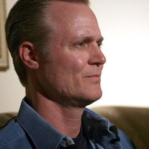 Gregg Baker