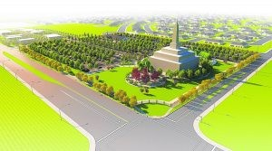 Panel OKs plans for Gilbert LDS temple