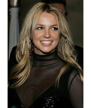 Reports: Spears' son fell from high chair