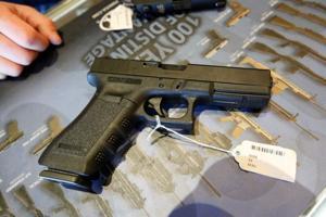 afn.011911.news.firearms5.jpg
