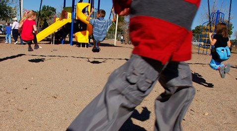 Mesa schools brace for economic storm