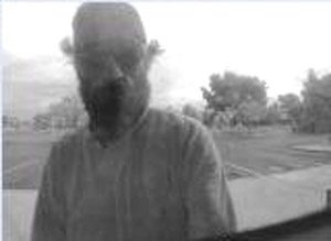 Police looking for assailant of Tempe woman