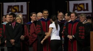 Obama Scholars Program will aid 2,000