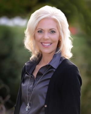 Dr. Sharon A. Kortman