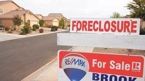 Mortgage modifications see sharp increase