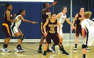 Scheduling crunch hits H.S. basketball