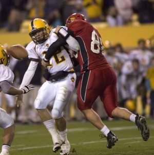 Marcos done in by costly turnovers, penalties