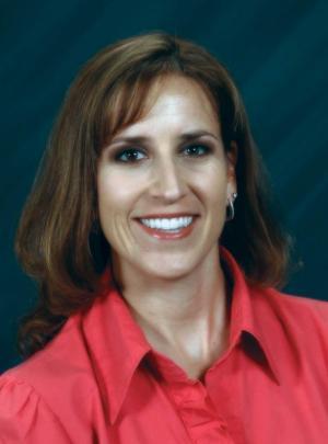 Kendra Fleetwood