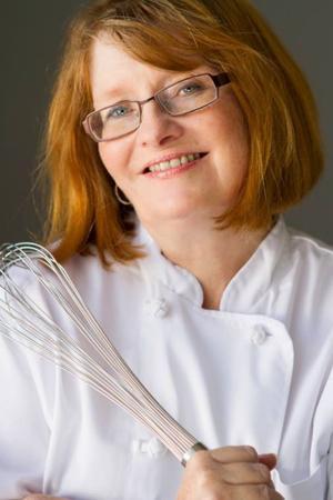 Sue Carlisle