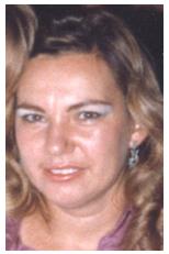 Vernette Lorraine Wester