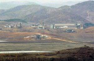 Japan protests N. Korea's rocket launch plan