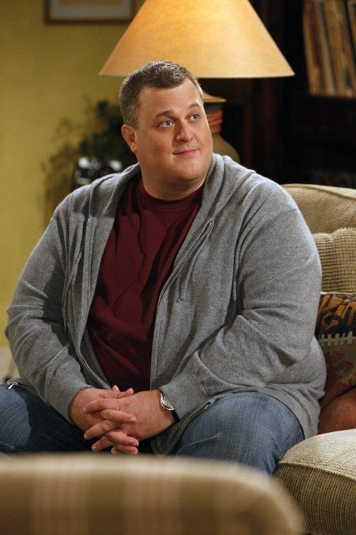 billy gardell net worthbilly gardell halftime, billy gardell 2016, billy gardell stand up, billy gardell imdb, billy gardell, billy gardell wife, billy gardell weight loss, billy gardell weight loss 2014, billy gardell net worth, billy gardell weight and height, billy gardell youtube, billy gardell 2015, billy gardell twitter, billy gardell tour, billy gardell weight loss 2015, billy gardell abgenommen, billy gardell gewicht, billy gardell monroeville convention center, billy gardell salary, billy gardell pittsburgh