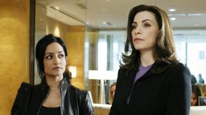 Winners, losers emerge for new TV season