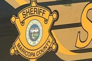 Maricopa County Sheriff Office
