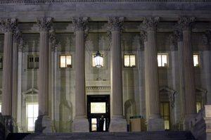 House narrowly passes health care bill