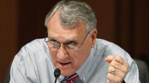 Kyl to vote against high court pick Sotomayor