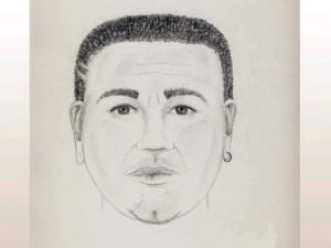 Tempe PD look for man who grabbed student