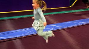 Jumpstreet springs into play in Chandler