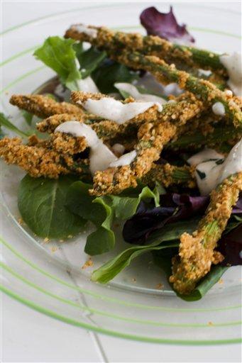 Food_Deadline_Fried_Asparagus6