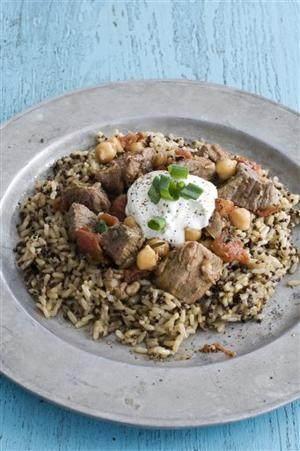 Food_Deadline_Lamb_Tagine3.jpg