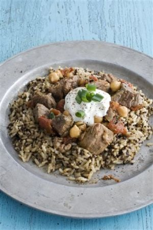 Food_Deadline_Lamb_Tagine3.jpg