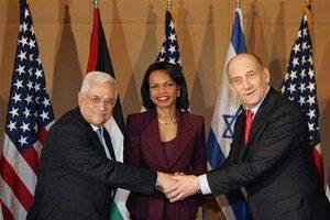 Mideast talks end with little progress