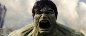 'Hulk' grabs muscular $54.5M on opening weekend