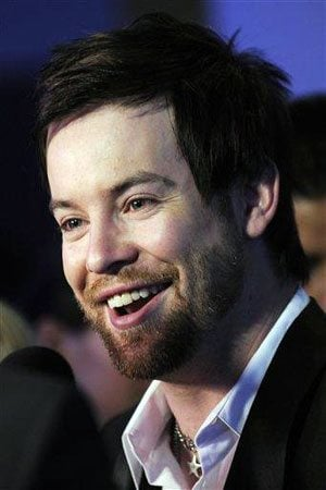 How David Cook won 'American Idol'