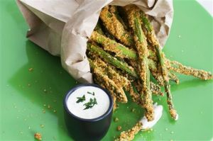 Food_Deadline_Fried_Asparagus7