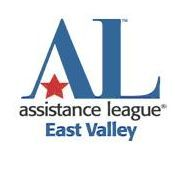 Assistance League