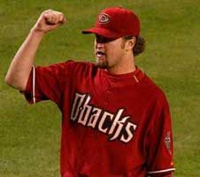 Bullpen production big reason why D-Backs leading NL West