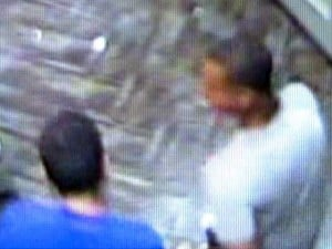 2 men sought in Tempe elevator assault