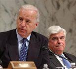 Senators warn against war with Iran