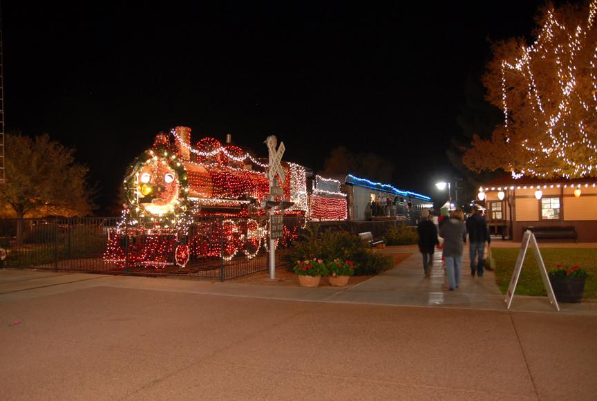 (c) McCormick-Stillman Railroad Park.jpg