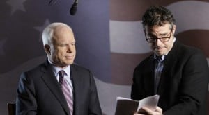 McCain to host AMC war hero movie marathon