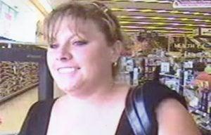 Gilbert police seek woman in fraud case