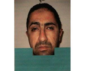 No. 2 al-Qaida leader in Iraq arrested