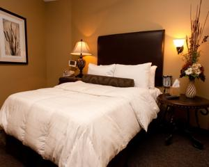 Valley Sleep Center 1