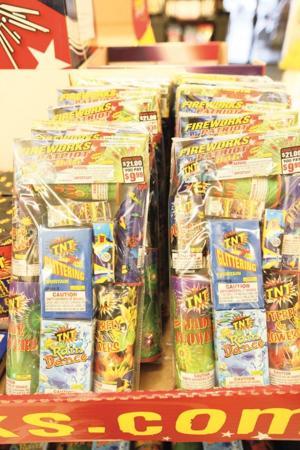 afn.122410.news.Fireworks3.jpg