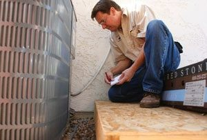 Prevent headaches with a home inspection