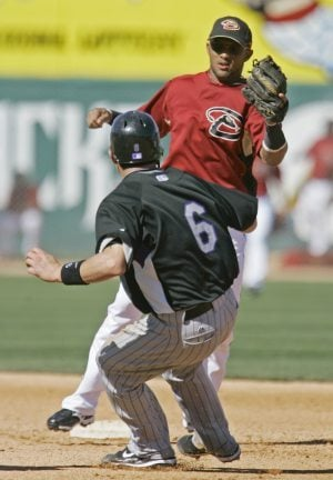 2007 NLCS just start of D-Backs-Rockies rivalry?