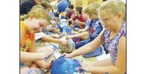 E.V. schools lead Arizona rankings