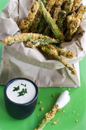 Food_Deadline_Fried_Asparagus8