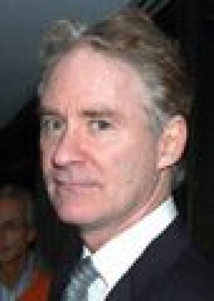 Kevin Kline to appear in 'King Lear'