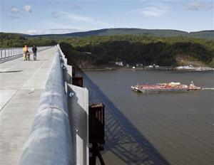 Travel Trip 5 Free Things Hudson Valley