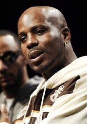 DMX extradited to Phoenix from Miami