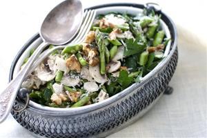 Food_Healthy_Asparagus_Salad1